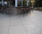 concrete-patio-sacramento-ca-9