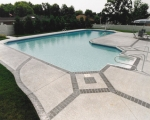 concrete-pool-decks-sacramento-ca-10