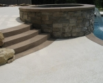 concrete-pool-decks-sacramento-ca-13