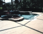 concrete-pool-decks-sacramento-ca-15