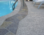 concrete-pool-decks-sacramento-ca-16