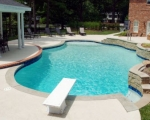 concrete-pool-decks-sacramento-ca-17