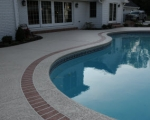 concrete-pool-decks-sacramento-ca-19