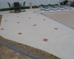 concrete-pool-decks-sacramento-ca-2