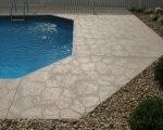 concrete-pool-decks-sacramento-ca-20