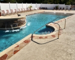 concrete-pool-decks-sacramento-ca-21