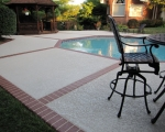 concrete-pool-decks-sacramento-ca-23