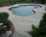 concrete-pool-decks-sacramento-ca-24
