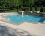 concrete-pool-decks-sacramento-ca-25