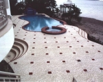 concrete-pool-decks-sacramento-ca-27