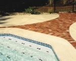 concrete-pool-decks-sacramento-ca-28