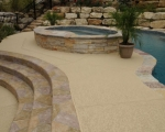 concrete-pool-decks-sacramento-ca-3