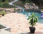 concrete-pool-decks-sacramento-ca-32