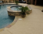 concrete-pool-decks-sacramento-ca-33