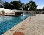 concrete-pool-decks-sacramento-ca-34