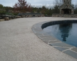 concrete-pool-decks-sacramento-ca-35