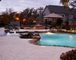 concrete-pool-decks-sacramento-ca-39