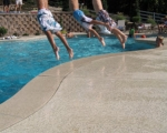 concrete-pool-decks-sacramento-ca-4