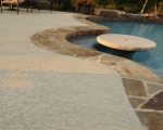 concrete-pool-decks-sacramento-ca-40