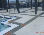 concrete-pool-decks-sacramento-ca-42