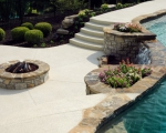concrete-pool-decks-sacramento-ca-44