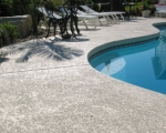 concrete-pool-decks-sacramento-ca-45
