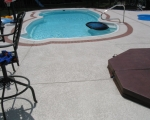 concrete-pool-decks-sacramento-ca-46