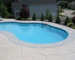 concrete-pool-decks-sacramento-ca-48