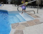 concrete-pool-decks-sacramento-ca-51