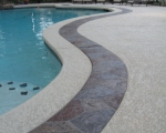 concrete-pool-decks-sacramento-ca-52