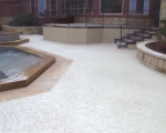concrete-pool-decks-sacramento-ca-54