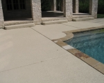 concrete-pool-decks-sacramento-ca-57