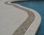 concrete-pool-decks-sacramento-ca-59