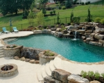 concrete-pool-decks-sacramento-ca-6