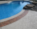concrete-pool-decks-sacramento-ca-60