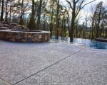 concrete-pool-decks-sacramento-ca-63