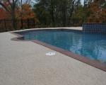 concrete-pool-decks-sacramento-ca-65
