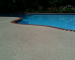 concrete-pool-decks-sacramento-ca-66