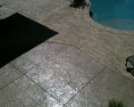 concrete-pool-decks-sacramento-ca-67