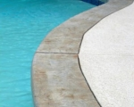 concrete-pool-decks-sacramento-ca-70