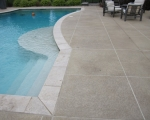 concrete-pool-decks-sacramento-ca-71