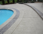 concrete-pool-decks-sacramento-ca-72