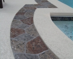 concrete-pool-decks-sacramento-ca-73