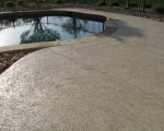 concrete-pool-decks-sacramento-ca-74