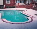 concrete-pool-decks-sacramento-ca-75