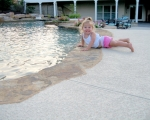 concrete-pool-decks-sacramento-ca-76