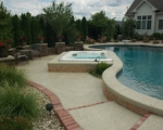 concrete-pool-decks-sacramento-ca-77