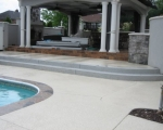 concrete-pool-decks-sacramento-ca-83