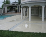 concrete-pool-decks-sacramento-ca-84