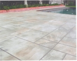 concrete-pool-decks-sacramento-ca-87